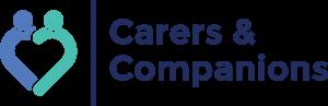 Carers & Companions